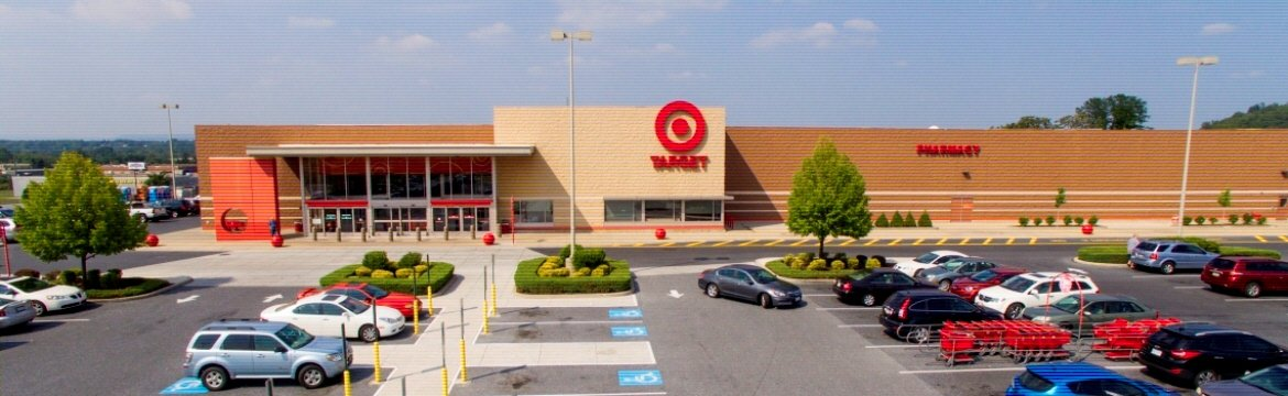 Target Shopping Center Retail Office Space Lancaster PA.jpg