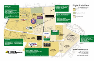 Flight Path Park Site Layout 6_11_19.jpg