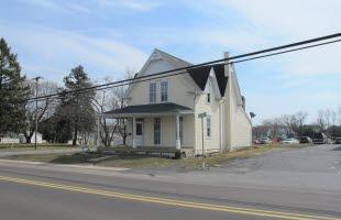 Properties   High Real Estate Group, Lancaster PA
