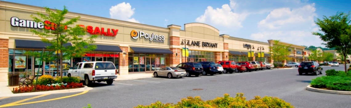 Commercial Property For Lease In Reading Pa
